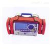 DG4000席勒 DG4000除颤监护仪