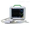 Elite组织氧饱和度监护仪Elite