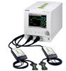 度监护仪脑部血氧饱和度监护仪