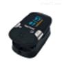 A4A4 脉搏血氧饱和度仪
