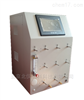 MK-GAS10MK-GAS10型全自动多路气体自动进样器