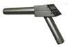 JC-IDNA-25手持式х-γ辐射检测仪 (包邮)