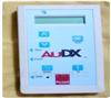 AUDX580新生儿听力筛查仪