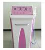 妇科臭氧雾化治疗仪