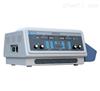 XY-K-SI神经损伤治疗仪(神经肌肉电刺激仪)