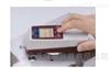 SJ-210便携式表面粗糙度测量仪