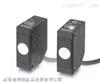 日本神视传感器的其它功能