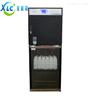 可接在线COD氨氮等设备水质超标留样器XCQ-M