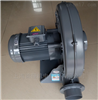 CX-150AH/3.7KWCX-150AH中压透浦式鼓风机