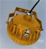 应急防爆吸壁式LED灯50W配套蓄电池90min