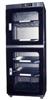 CMX220(A)大型生活级电子防潮柜相机电子存储箱