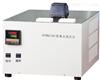 SCNQ1101石油化工凝点测定仪