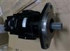 ATOS柱塞泵使用注意事项