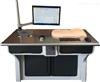 ZKFS-IIIB高智能数字—体化针刺、推拿教学测定系统2