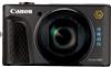 Excam1901佳能防爆相机Excam1901价格