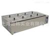 DK-S18(单列八孔)电热恒温水浴锅 恒温水浴锅 水浴锅