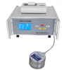 QL-4水活度檢測儀