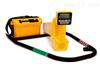 光纜探測儀3M-2273E/M電纜外皮故障路由
