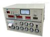 QS30Ⅰ型高精密高压电容电桥