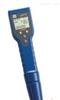YSI pH10N - 笔式酸度计