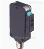 P+F倍加福光纤传感器MLV41-LL-RT-IO/92/136