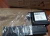 阿托斯DHU-0632/2 20WG电磁阀工作频率