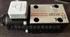 ATOS溢流阀ARE-06/350/V如何检测维修