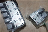 意大利原装ATOS溢流阀AGAM-20/100 53