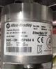 2711P-T10C21D8S美国AB罗克韦尔2711P-T10C21D8S变频器现货