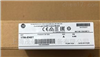800T-N157美国AB罗克韦尔800T-N157变频器大量现货