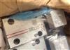 上海维特锐直销原装正品ATOS电磁阀技术支持