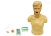 KAH/CPR186+高级成年人气道梗塞及CPR模型