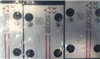 ATOS溢流阀AGAM-10/350正确接线方法
