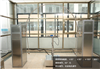IPX3IPX4防水等級試驗裝置,杭州廠家供應