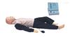 KAH/CPR180高级儿童复苏模拟人2