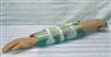 KAH/H340上臂骨折模型2