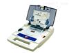KAH/AED自动体外模拟除颤仪2