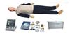 KAH/CPR260全身心肺复苏模拟人2