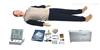 KAH/CPR280高级全身心肺复苏训练模拟人2