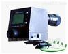 QT201B光电测烟望远镜|林格曼黑度计