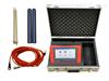PQWT-CL400管道测漏仪