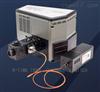FERGIE 光谱仪|单色仪|CCD