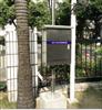 AQI800微型大气环境监测站