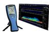NF5035低频电磁辐射分析仪(德国安诺尼)