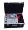 承装修试智能回路电阻测试仪