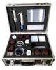 TC-WT18环境水质检测仪配套操作箱