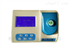 TC-201总磷总氮水质检测仪
