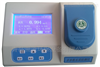 TC-201氨氮总磷水质测定仪