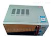 TC-100W型水质监测COD微波消解仪