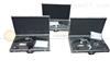 绳索拉力测试仪|绳索拉力试验机|绳索拉力测量仪上海厂家